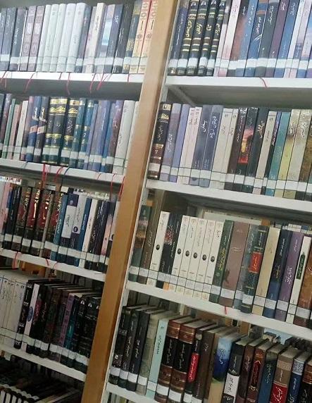 Uygurca 100 Temel Eser Uyghurpedia Uyghur Ensiklopediyisi